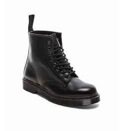 Dr. Martens - Lace Up Boots