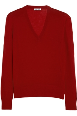 Tomas Maier - Wool Sweater