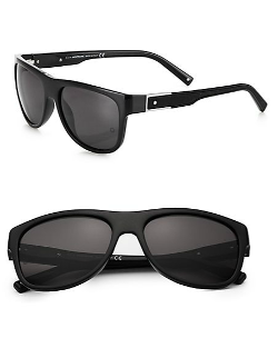 sunglasses similar to oakley holbrook l7d5  Montblanc