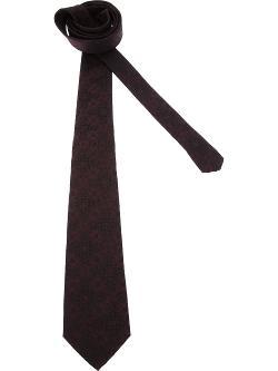DOLCE & GABBANA -  Slim Tie