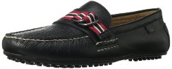 Polo Ralph Lauren - Willem Slip-On Loafer Shoes