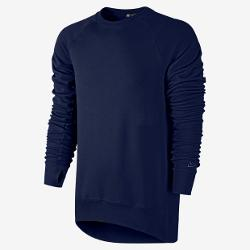 Nike - SB Everett Crew Fleece Men