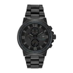 Citizen Eco-Drive - Men