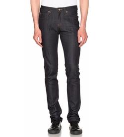 Naked & Famous Denim - Skinny Guy Jeans