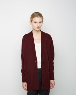 Isabel Marant ÉToile - Marious Knitted Cardigan