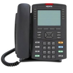 Nortel -  IP 1230 Telephone