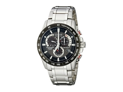 Citizen - Perpetual Chrono A-T Watch