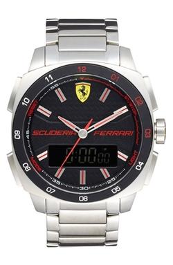 Scuderia Ferrari  -