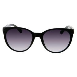 Target - Round Cateye Sunglasses