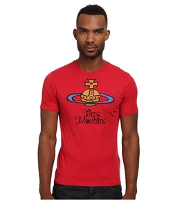 Vivienne Westwood - Iconic Tee Shirt