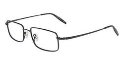 Flexon - Flexon Eyeglasses