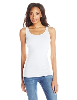 RD Style - Seamless Tank Top