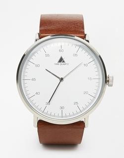 Asos - Minimal Detail Watch