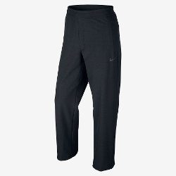 Nike - Sweatless Training Pants
