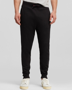 Hugo Boss - Dooney Slim Fit Sweatpants
