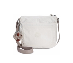 Kipling - Sebastian Print Crossbody Bag