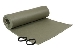Rothco - Foam Sleeping Pad