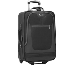 Skyway - Expandable Luggage