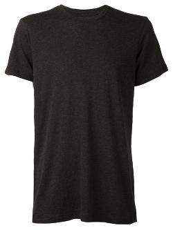 Wings+Horns  - Jersey T-Shirt
