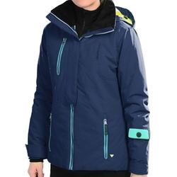 Obermeyer  - Squall Ski Jacket