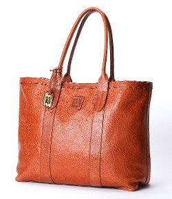 Frye Sylvia  - Large Tote Bag