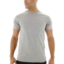 Hanes - Crewneck T-shirt