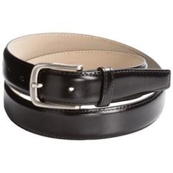 Di Stefano - Soft Calfskin Belt