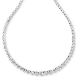 Diamon Art - Cubic Zirconia Necklace