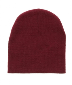 Milani - Warm Knitted Beanie Hat