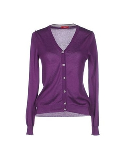 Altea - V Neck Cardigan