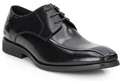 Kenneth Cole Reaction  - Fortune N Fame Dress Shoes