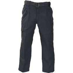 galaxyarmynavy - Dark Navy - Tactical Public Safety Trousers