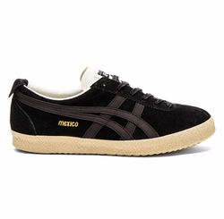 Onitsuka Tiger Platinum - Mexico Delegation Sneakers