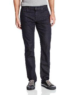 Calvin Klein Jeans - Tinted Rinse Slim Leg Jeans