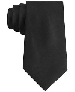 Tommy Hilfiger  - Wedding Satin Solid Tie