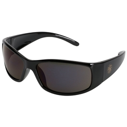 Smith and Wesson  - Safety Glasses