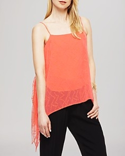 Vince Camuto - Tank Top