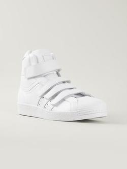 Adidas - Original
