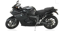BMW - K 1300 S Motorcycle
