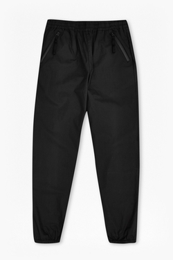 French Connection - Tech Jogger Track Trousers
