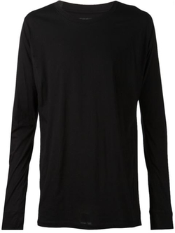 Alexandre Plokhov - Classic T-Shirt