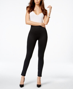 Spanx  - Cropped Essential Leggings