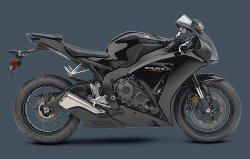 Honda - CBR1000RR Motorcycle Bike