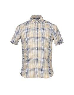 Woolrich - Shirts
