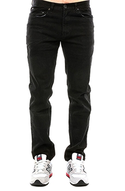 Dirty Robbers Denim Co. - The Cassidy Slim Fit Jeans