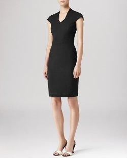 Reiss - Dress