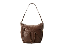The Sak - Iris Large Hobo Bag