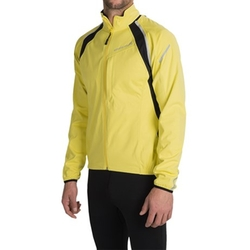 Endura - Convert Soft Shell Cycling Jacket