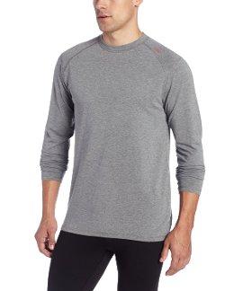 Tasc Performance - Beaver Falls Long Sleeve Tee Shirt