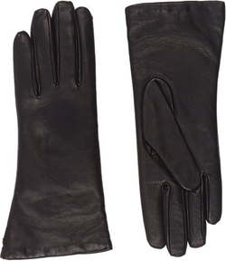 Grandoe - Tech-Smart Gloves